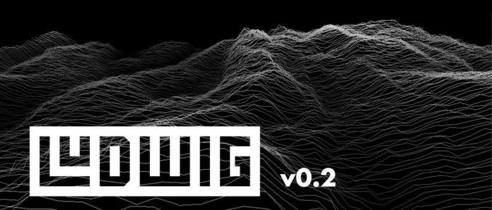 Uber Ludwig v0.2